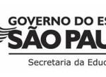 Foto: Assessoria de Imprensa Secretaria Estadual de Educação