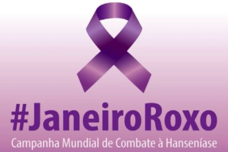 Foto/imagem:- Renan Luiz