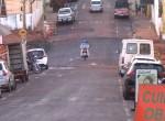 Foto/imagem: Fábio Menezes